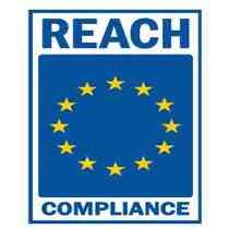 REACH_Compliance